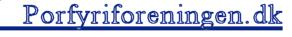Porfyriforeningen forum